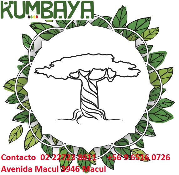 KUMBAYA SEMILLAS GROW SHOP Macul