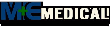 MEDICAL Equipos Medicos Macul