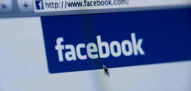 Nueva Ley de Medios en Chile podría hacerte pagar si tienes un blog o página en redes sociales