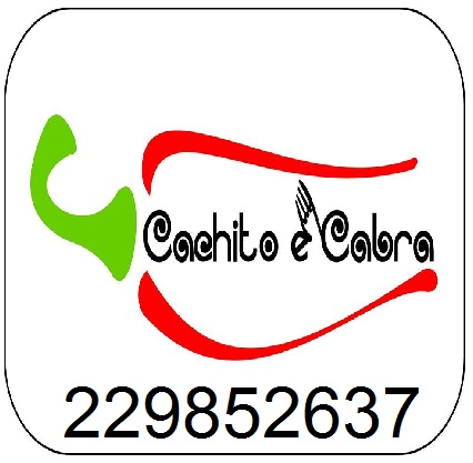CACHITO E CABRA  COMIDA TIPICA Macul