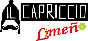 IL CAPRICCIO LIMEÑO Comida Peruana Macul