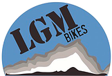 LGM BIKES Bicicletas Macul