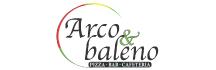 ARCO & BALENO RESTAURANTS CAFETERIA PIZZA Macul