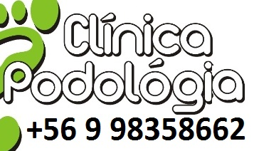 Podologia clinica movil domicilio