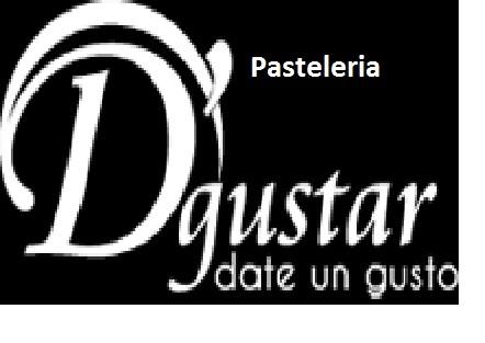PASTELERIA D GUSTAR Macul