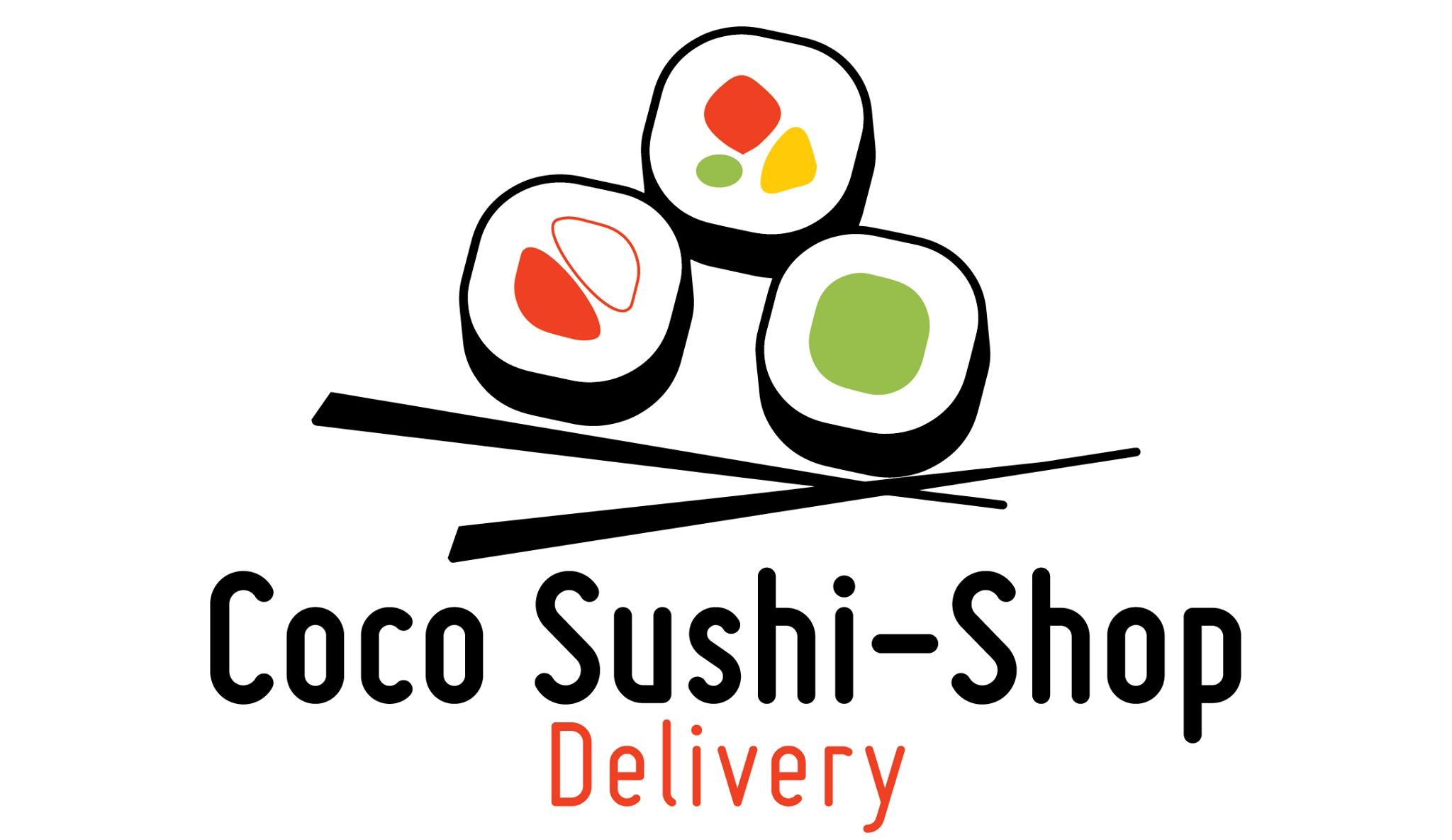 COCO SUSHI DELIVERY Macul