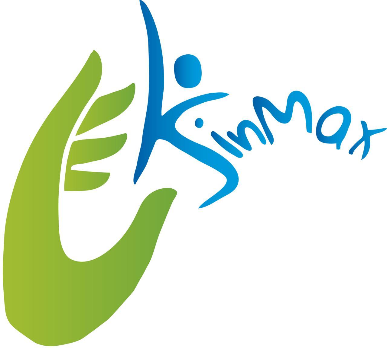CLINICA DE MEDICINA Y KINESIOLOGIA KINMAX