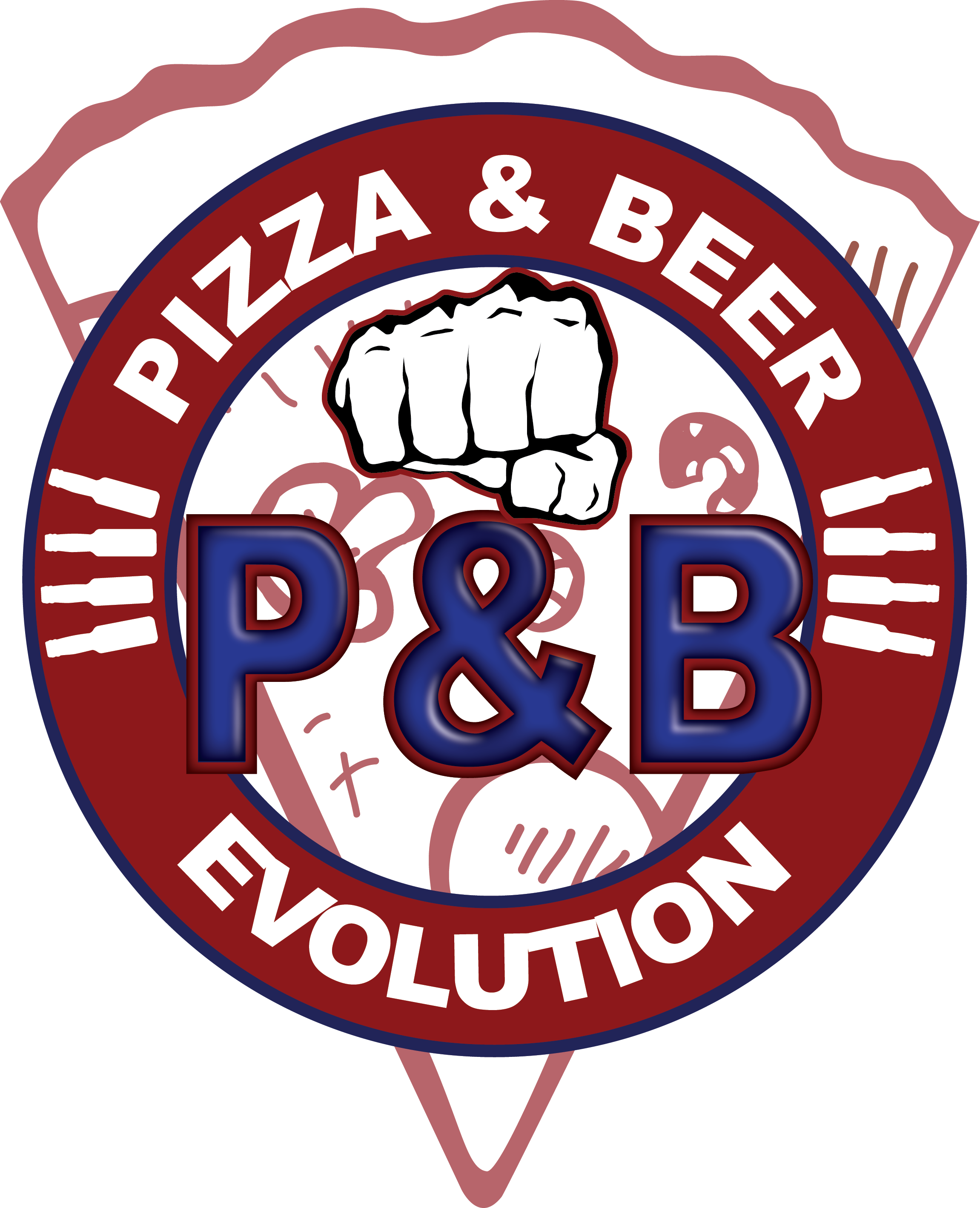 PIZZA BEER BAR PUB Macul