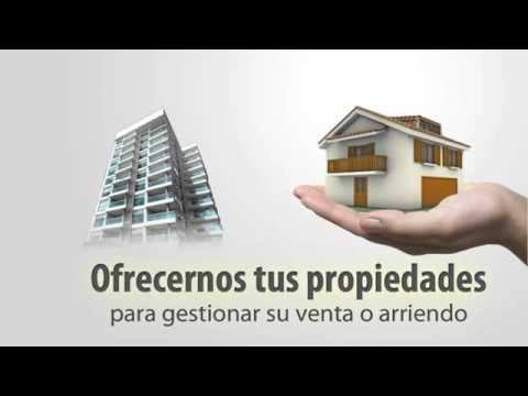CORREDOR DE PROPIEDADES  Macul