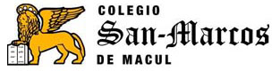 COLEGIO SAN MARCOS Macul