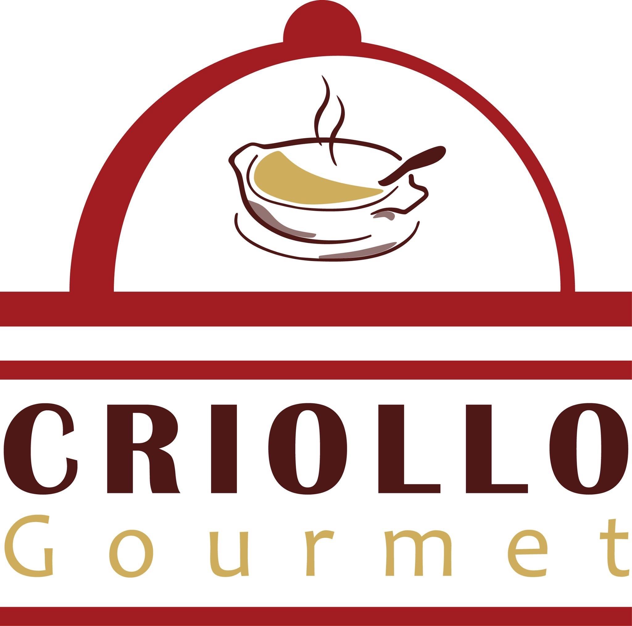 EL CRIOLLO GOURMET RESTAURANT Macul