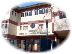 MADRE DE LA DIVINA PROVIDENCIA Colegio Macul